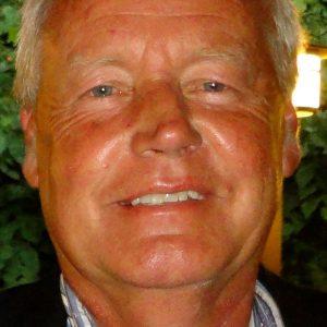 Mike Richard